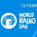 RR-World-Radio-Day2015-800x318