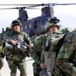 RR-a-NATO