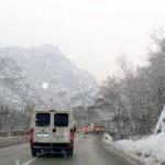 Valea-Oltului-iarna sursazilei ro