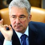 adriean-videanu-a-incurcat-o-fostul-primar-general-al-capitalei-cercetat-penal-274721