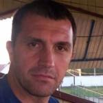 Alexandru Andraşi, noul antrenor al naţionalei feminine de fotbal