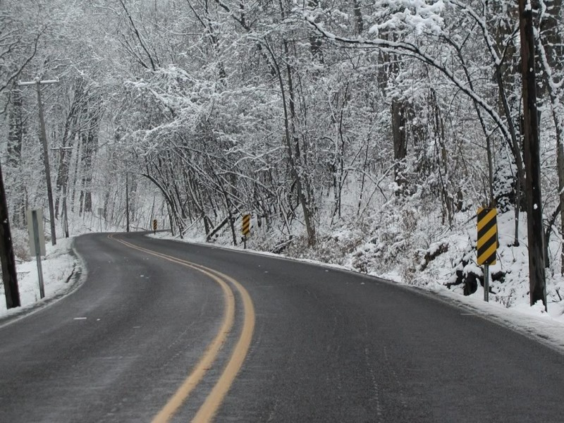 anvelope-de-iarna-pentru-drumuri-sigure
