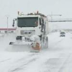 autostrada_iarna_21192200  b365 ro