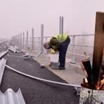 autostrada_in_constructie_gandul_info_35052900  b365 ro