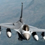 avion-F-16 caleaeuropeana ro
