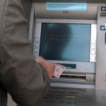 bancomat-1349947954
