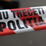 big-alerta-cu-bomba-la-judecatoria-centru-din-chisinau