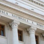 bnr-politica-monetara