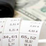 bonuri-fiscale-www.observatorulph.ro_