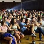 Cele mai bune documentare britanice rulează la Tg.Mureș