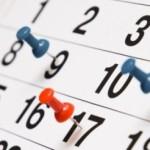 calendar evenimente mondonews ro