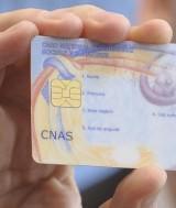 card-sanatate (2) fanatik ro