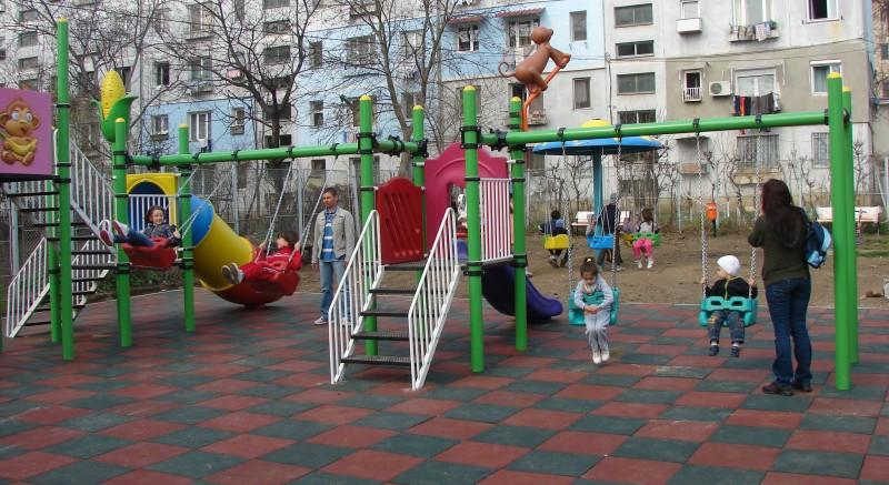 ciric-54-parc-joaca
