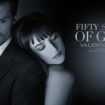 collection-fiftyshades-gallery_0  opi com