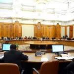 comisia-juridica-a-senatului
