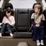 copii-centura-siguranta