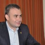 darius_valcov_ministru_finante_despre_bugetul_pe_2015