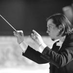 dirijorul-gabriel-bebeselea