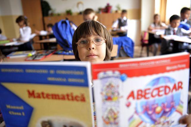 eleva jurnalul ro