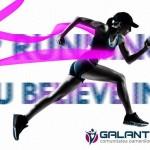 galantom-o-platforma-online-de-fundraising