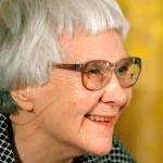 harper-lee-story-top batrana cnn com