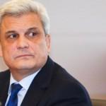 Poliţia Sibiu a luat măsuri pentru a se asigura că Ion Ariton respectă obligaţiile impuse de controlul judiciar