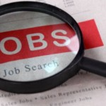 jobs adevarul ro