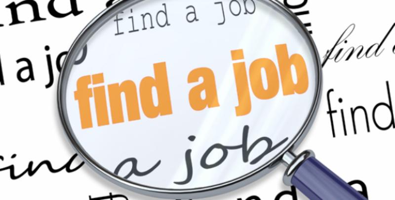 jobs radioconstanta ro