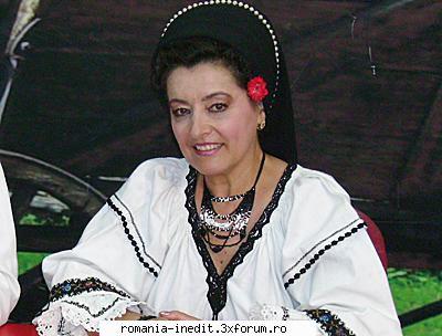 leontina pop