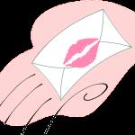 letter-30233_640 pixabay com