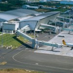 m_aeroport-international-la-brasov-ghimbav_1353519918_0