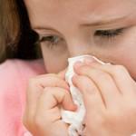 maramure-peste-1300-de-infectii-respiratorii-depistate-intr-o-saptamana