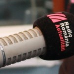 microfon-radio-romania-actualitati