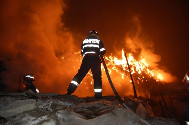 mm-mai-multe-incendii-de-vegetatie-uscata-ultimele-24-de-ore1362485550