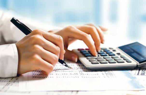 modificare cod fiscal
