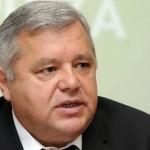 Foto: www.gorjeanul.ro