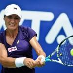 Monica Niculescu, în optimile turneului de la Antwerp