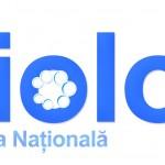 olimpiada-nationala-biologie