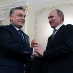 orban-and-putin6 hungarianspectrum wordpress com