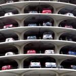 parking_garage_58166700