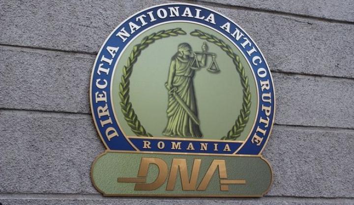 dan tache DNA