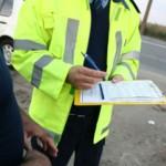 politist-amenda
