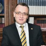 rector-1