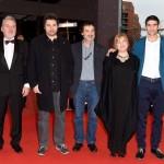 regizorul-radu-jude-a-prezentat-aferim-la-berlin-singurul-film-romanesc-aflat-in-competitie-in-editia_1