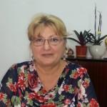 rodica-biro