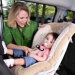 scaune-copii-masina-front promotor ro