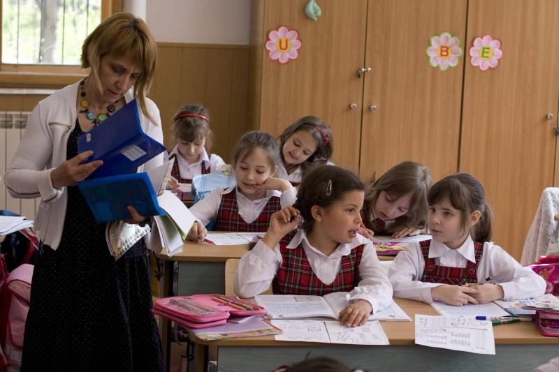 scolari_01_7110df5809