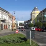 sfantu-gheorghe-centru