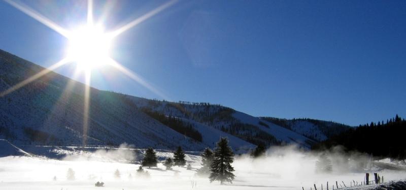 soare-iarna-zapada