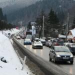trafic ninge usor ph-online ro